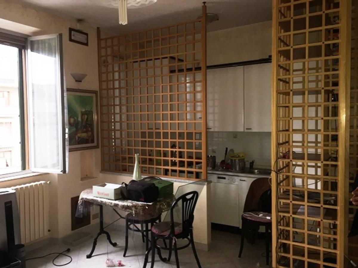 Appartamento in vendita in Via Mad. Della Misericordia zona Mad. Angeli-Misericordia a Chieti - 1947850 foto 3