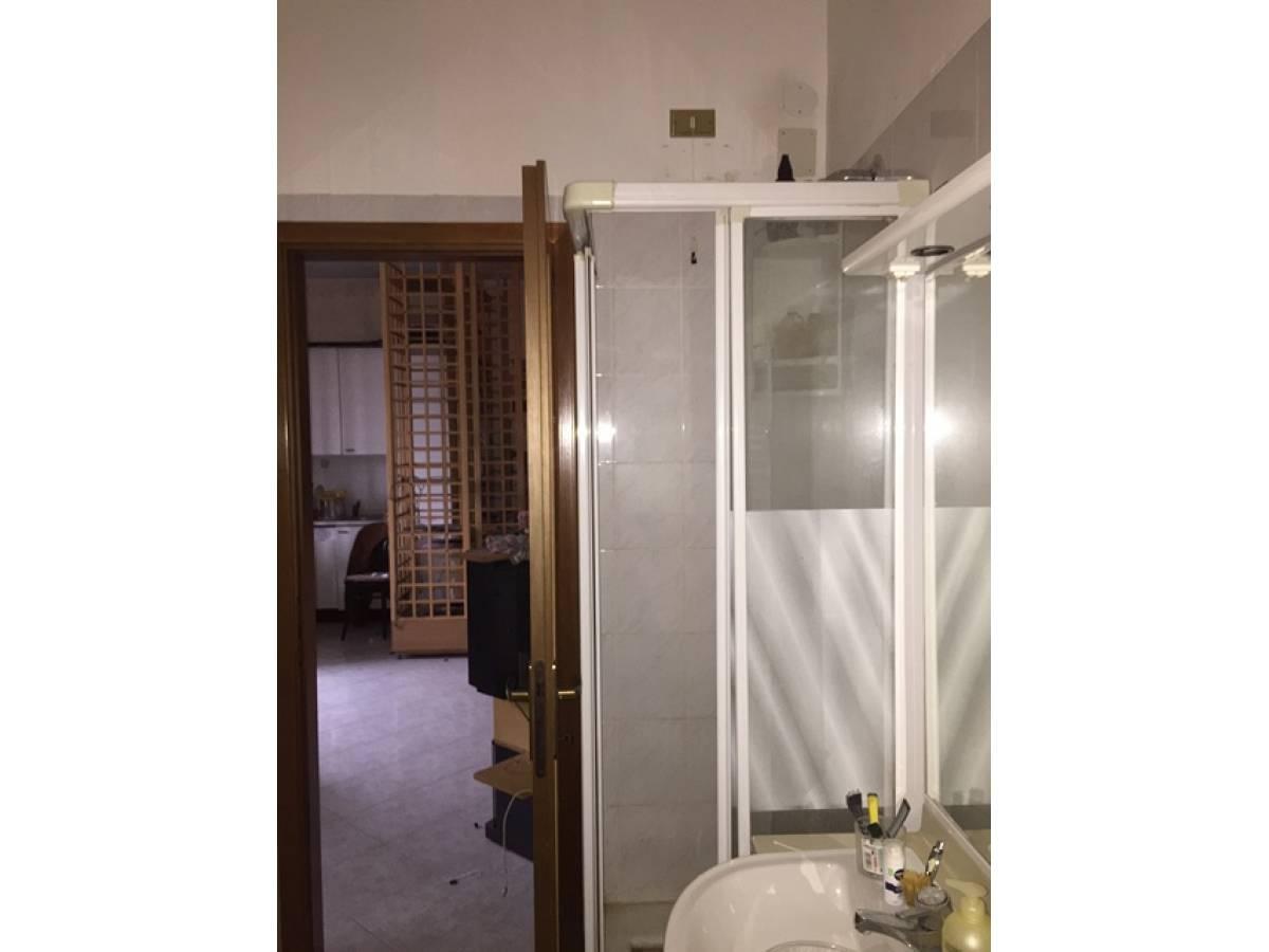 Appartamento in vendita in Via Mad. Della Misericordia zona Mad. Angeli-Misericordia a Chieti - 1947850 foto 4