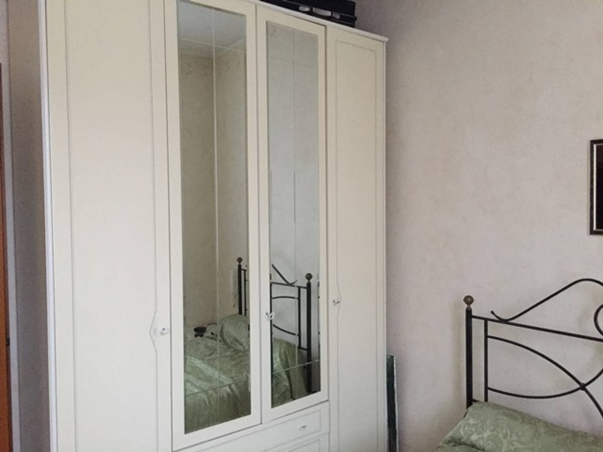 Appartamento in vendita in Via Mad. Della Misericordia zona Mad. Angeli-Misericordia a Chieti - 1947850 foto 6
