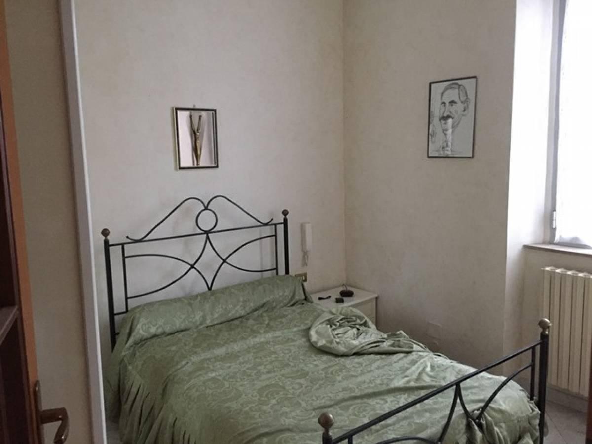 Appartamento in vendita in Via Mad. Della Misericordia zona Mad. Angeli-Misericordia a Chieti - 1947850 foto 7