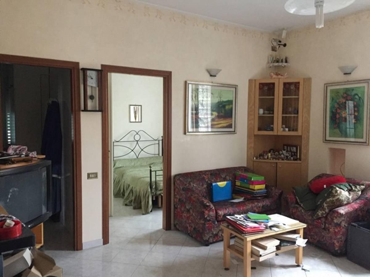 Appartamento in vendita in Via Mad. Della Misericordia zona Mad. Angeli-Misericordia a Chieti - 1947850 foto 8