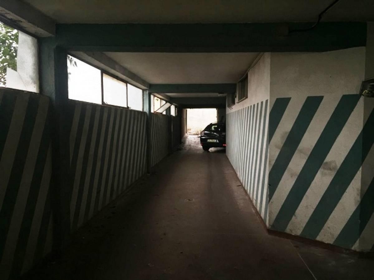 Appartamento in vendita in Via Mad. Della Misericordia zona Mad. Angeli-Misericordia a Chieti - 1947850 foto 9