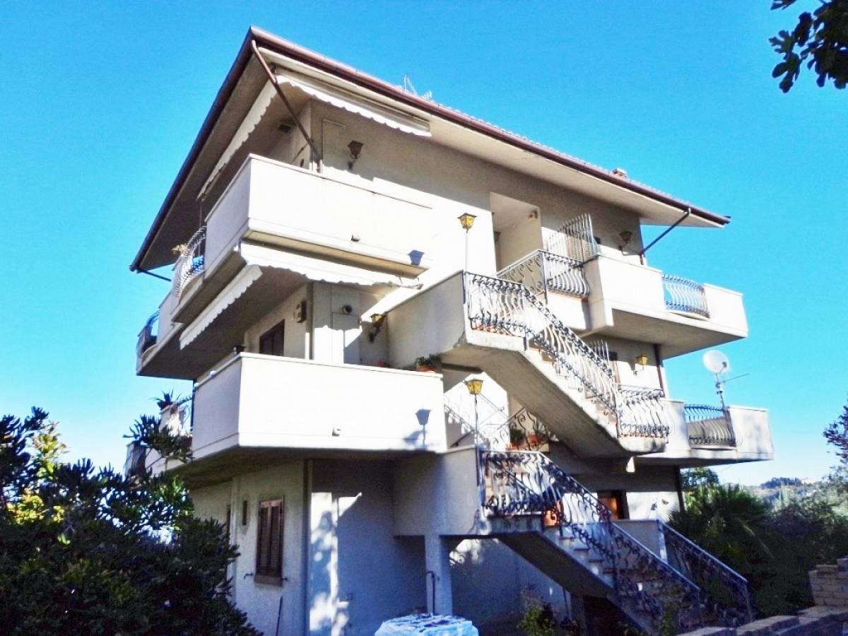 Appartamento in vendita in via picena zona Pietragrossa - Picena a Chieti - 8495393 foto 1