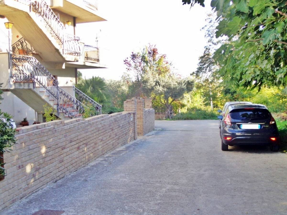 Appartamento in vendita in via picena zona Pietragrossa - Picena a Chieti - 8495393 foto 2