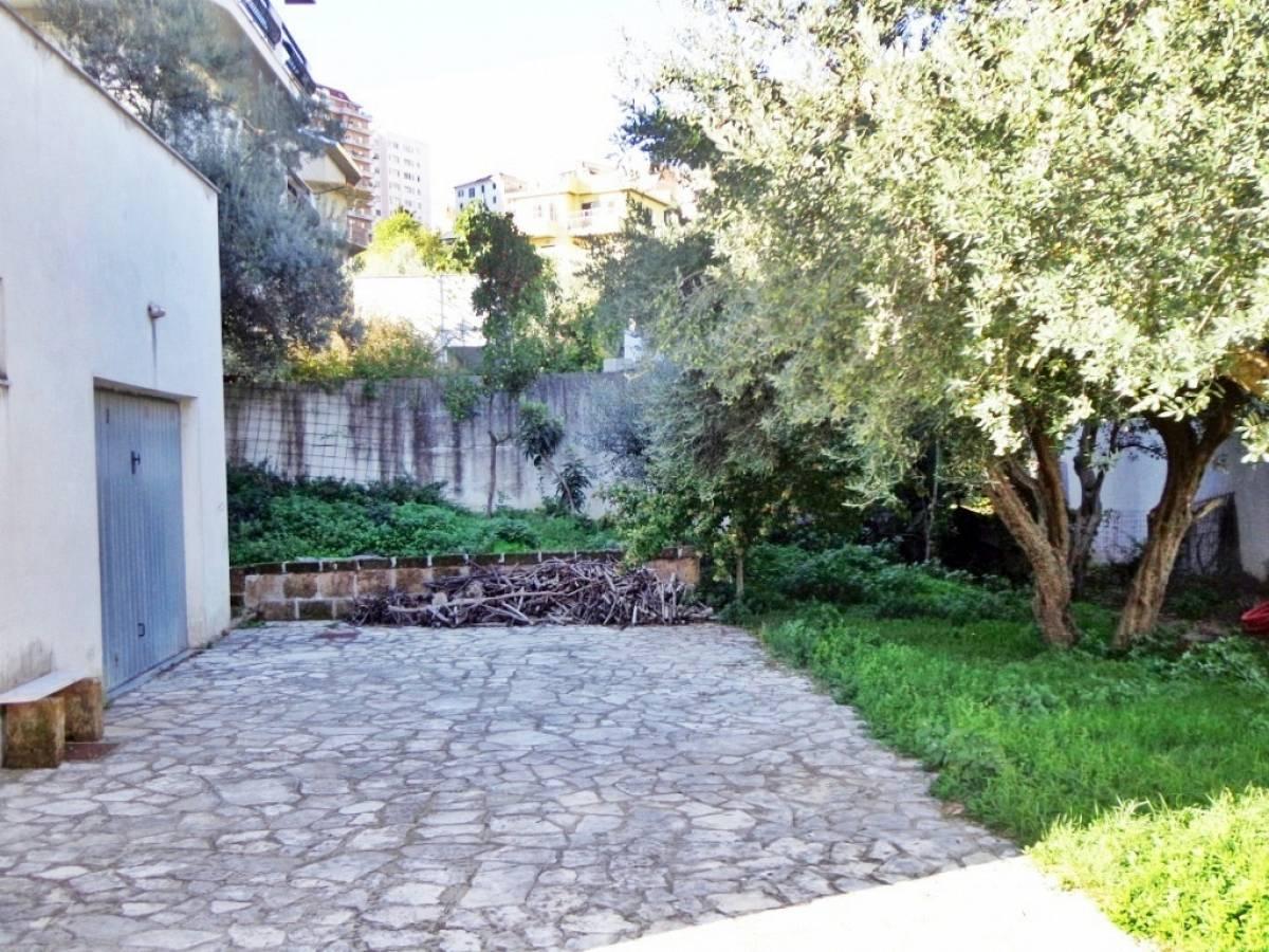 Appartamento in vendita in via picena zona Pietragrossa - Picena a Chieti - 8495393 foto 3