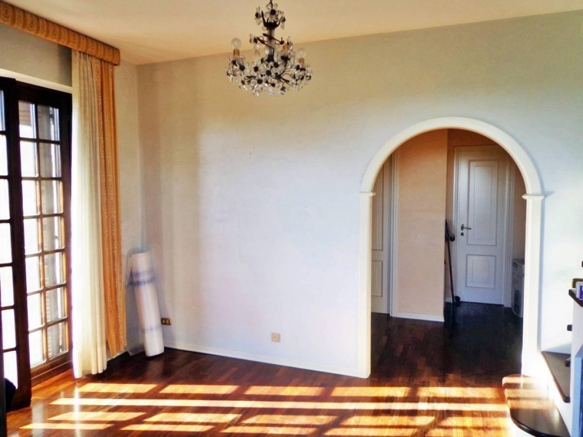 Appartamento in vendita in via picena zona Pietragrossa - Picena a Chieti - 8495393 foto 4