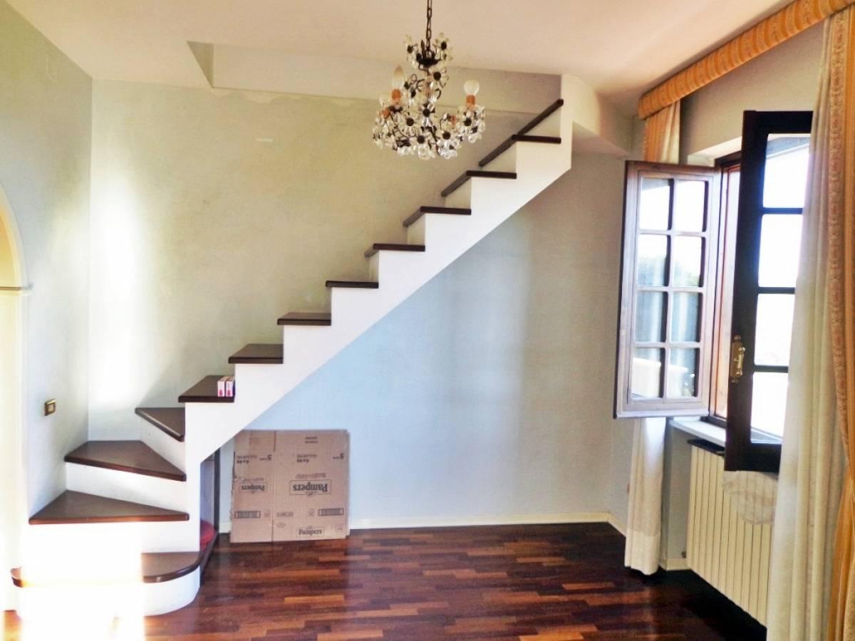 Appartamento in vendita in via picena zona Pietragrossa - Picena a Chieti - 8495393 foto 5