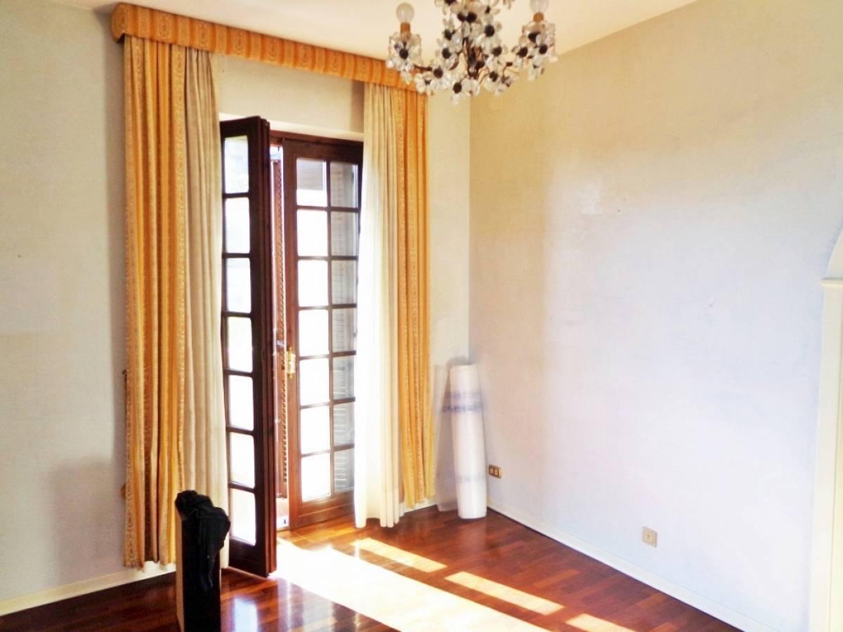 Appartamento in vendita in via picena zona Pietragrossa - Picena a Chieti - 8495393 foto 6