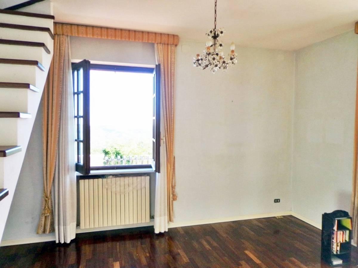 Appartamento in vendita in via picena zona Pietragrossa - Picena a Chieti - 8495393 foto 10