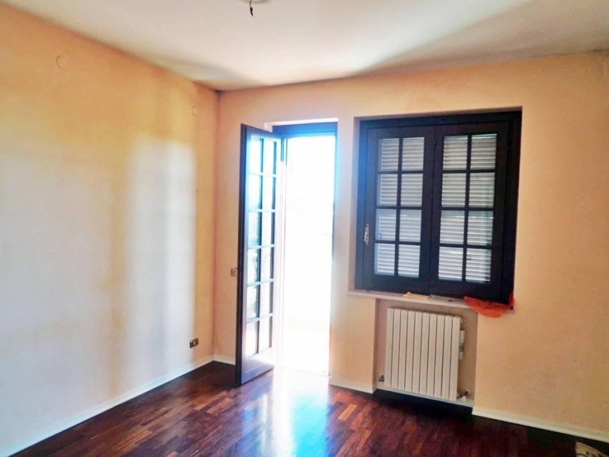 Appartamento in vendita in via picena zona Pietragrossa - Picena a Chieti - 8495393 foto 12