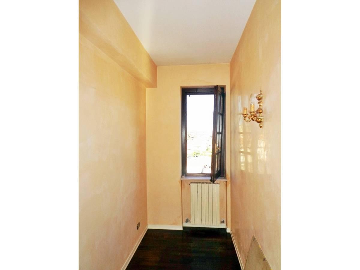 Appartamento in vendita in via picena zona Pietragrossa - Picena a Chieti - 8495393 foto 13