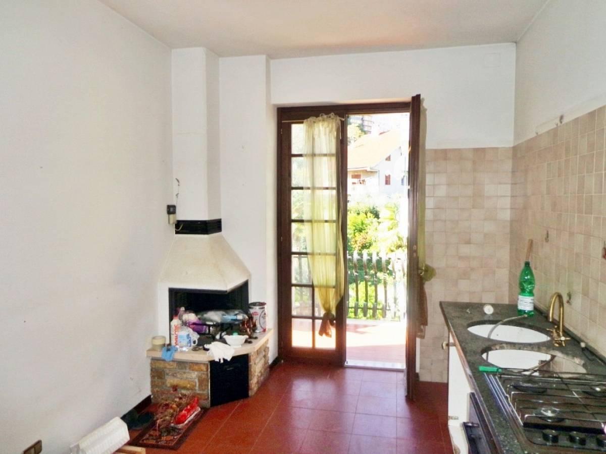 Appartamento in vendita in via picena zona Pietragrossa - Picena a Chieti - 8495393 foto 14
