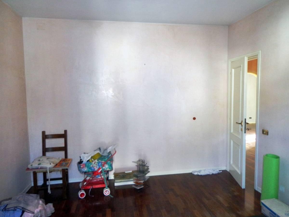 Appartamento in vendita in via picena zona Pietragrossa - Picena a Chieti - 8495393 foto 16