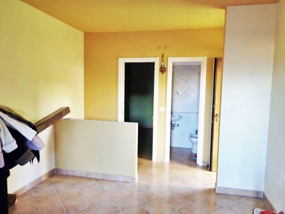 Appartamento in vendita in via picena zona Pietragrossa - Picena a Chieti - 8495393 foto 17