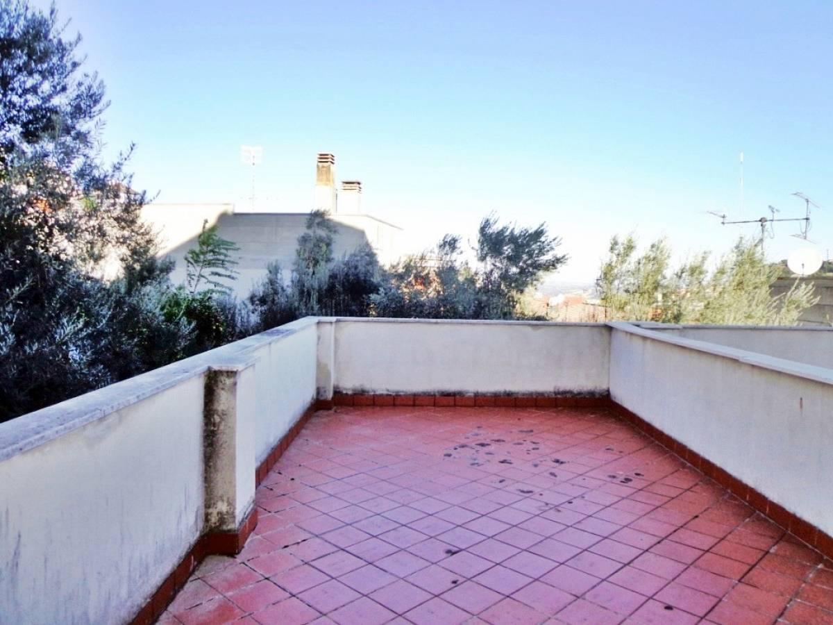 Appartamento in vendita in via picena zona Pietragrossa - Picena a Chieti - 8495393 foto 19
