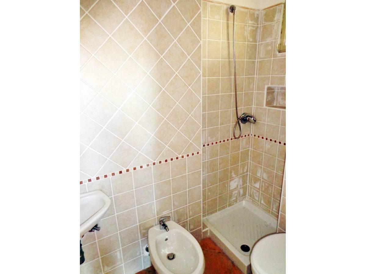Appartamento in vendita in via picena zona Pietragrossa - Picena a Chieti - 8495393 foto 21