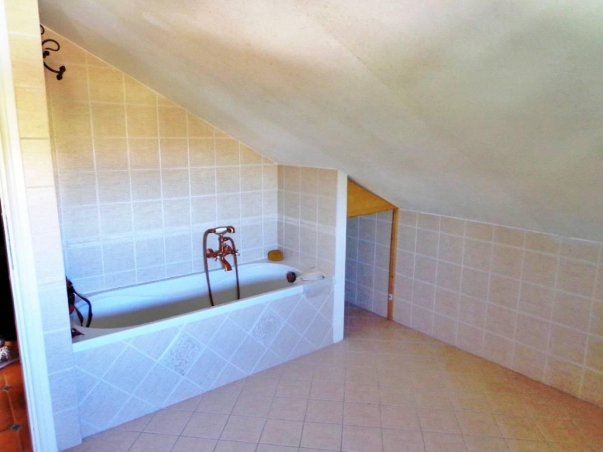 Appartamento in vendita in via picena zona Pietragrossa - Picena a Chieti - 8495393 foto 24