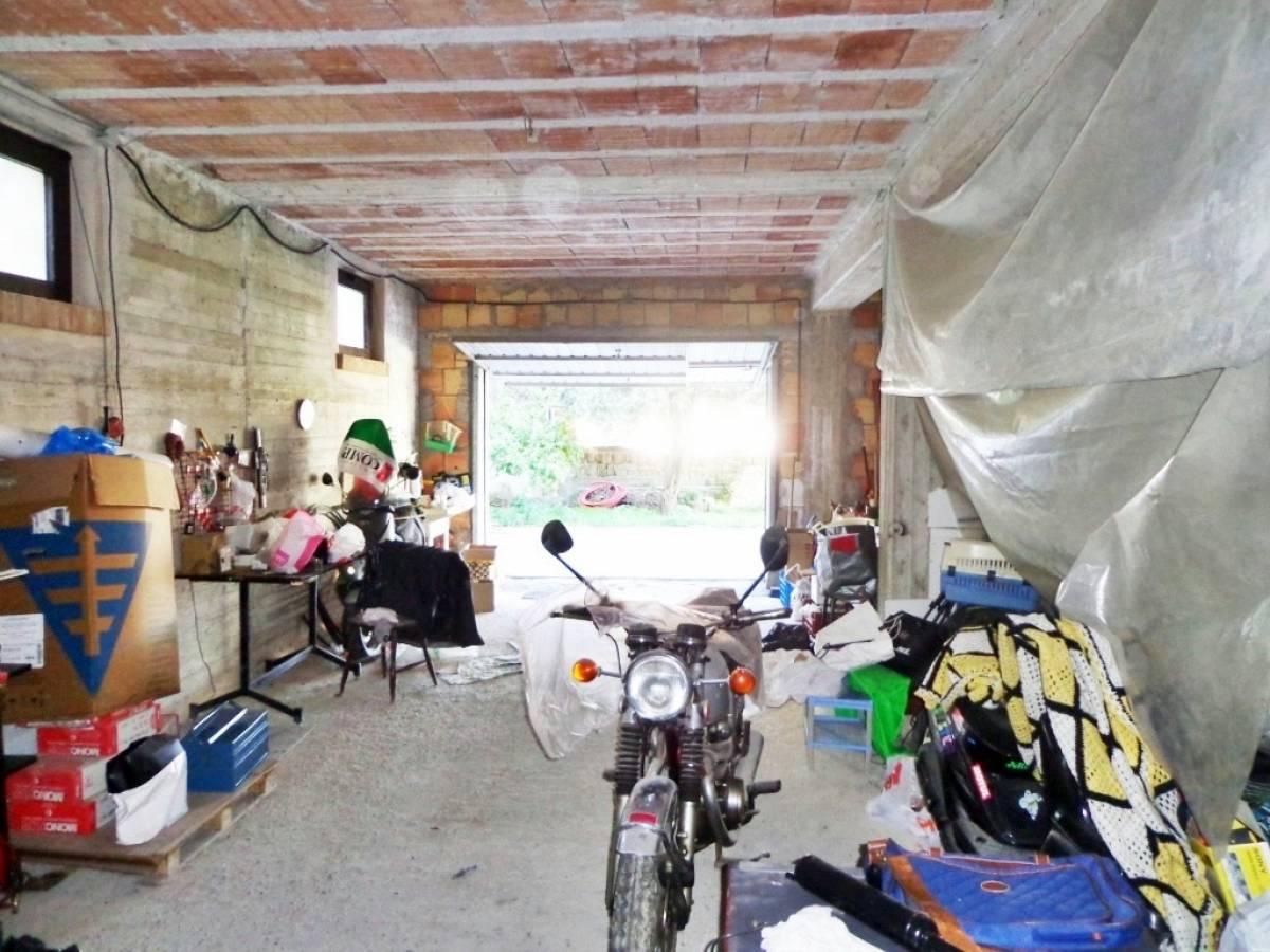 Appartamento in vendita in via picena zona Pietragrossa - Picena a Chieti - 8495393 foto 26