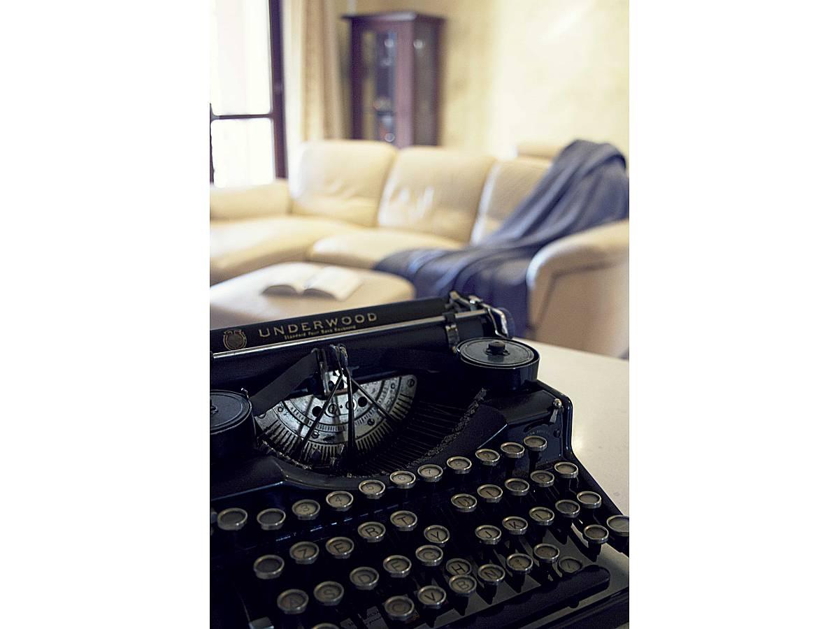 Appartamento in vendita in Via Vittorio de Sica, 10 Villa Raspa  a Spoltore - 5499886 foto 1