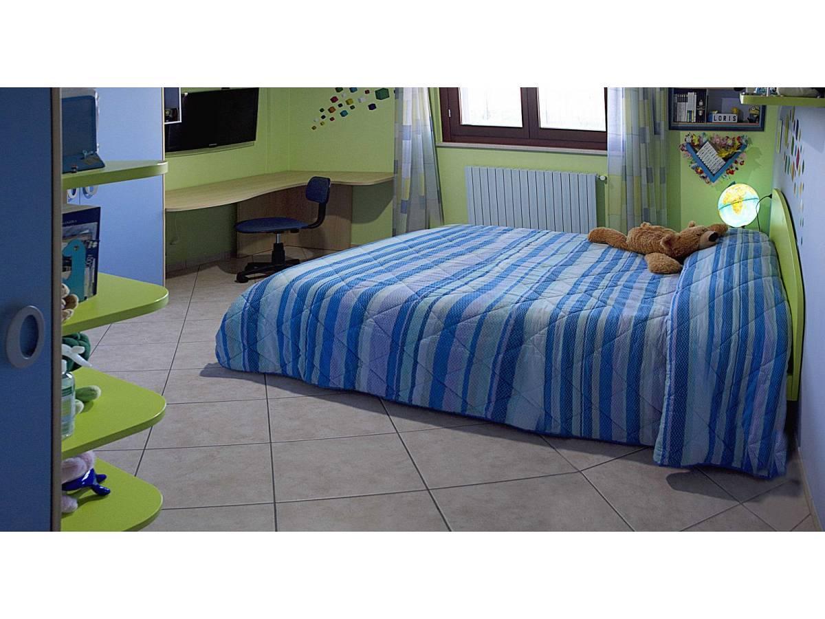 Appartamento in vendita in Via Vittorio de Sica, 10 Villa Raspa  a Spoltore - 5499886 foto 21
