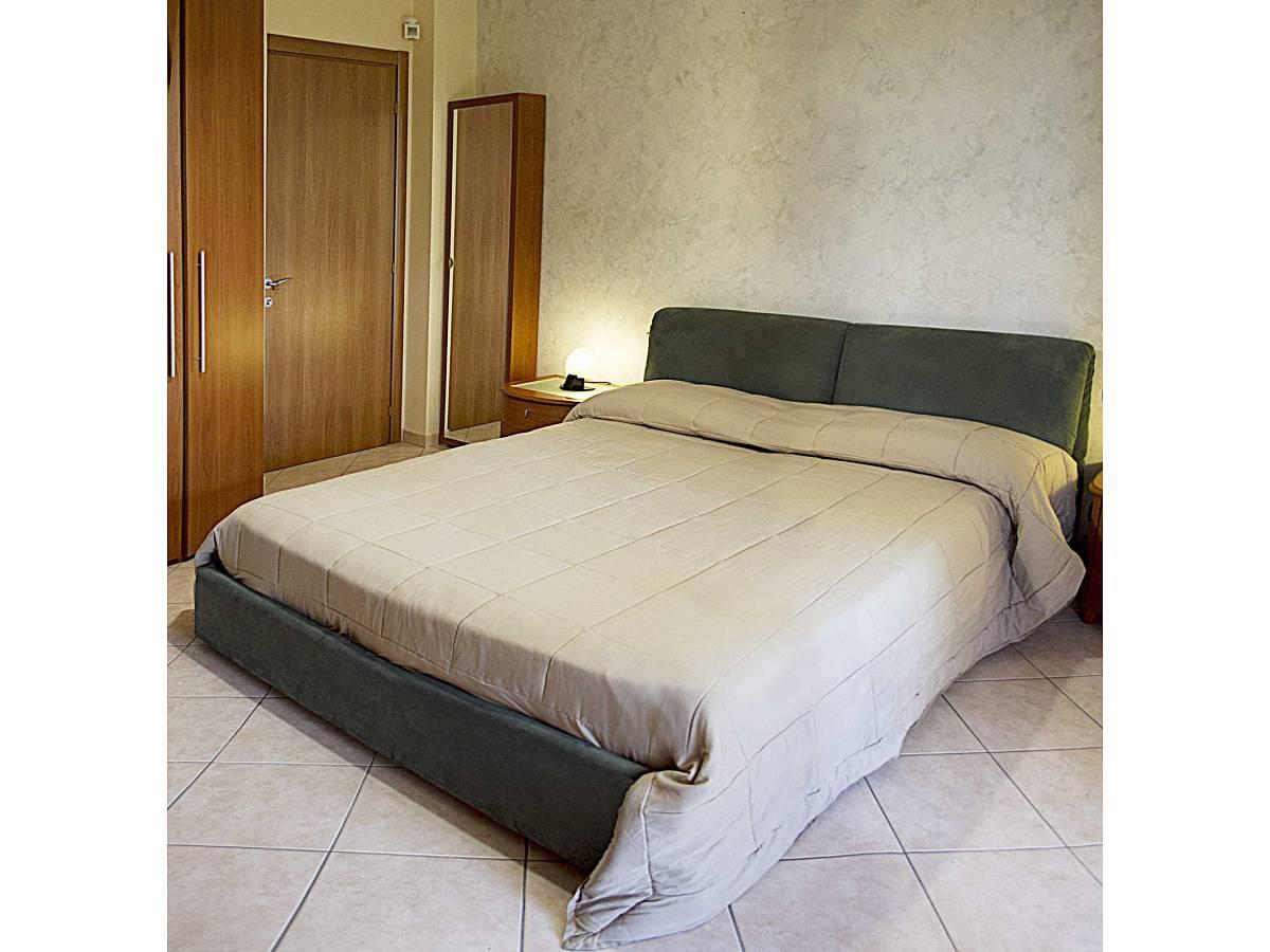 Appartamento in vendita in Via Vittorio de Sica, 10 Villa Raspa  a Spoltore - 5499886 foto 24