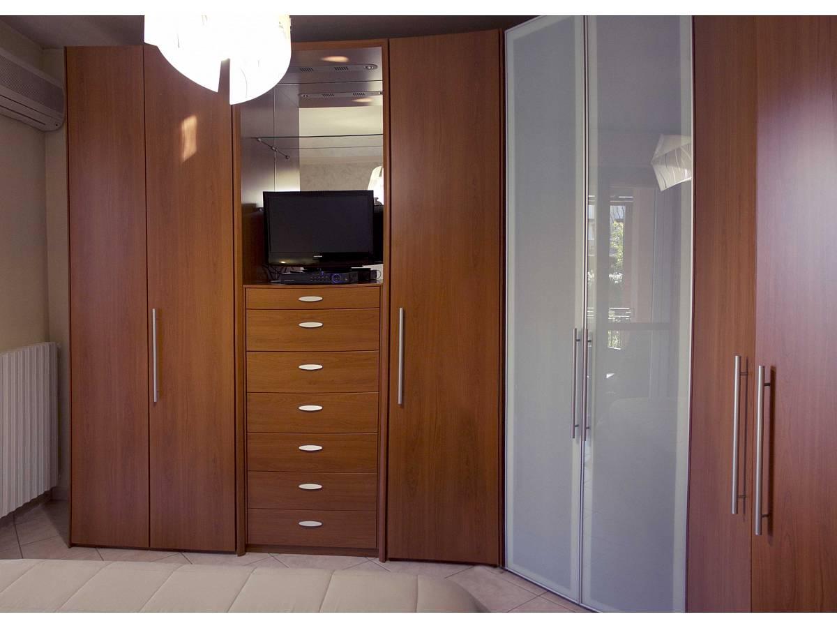 Appartamento in vendita in Via Vittorio de Sica, 10 Villa Raspa  a Spoltore - 5499886 foto 25