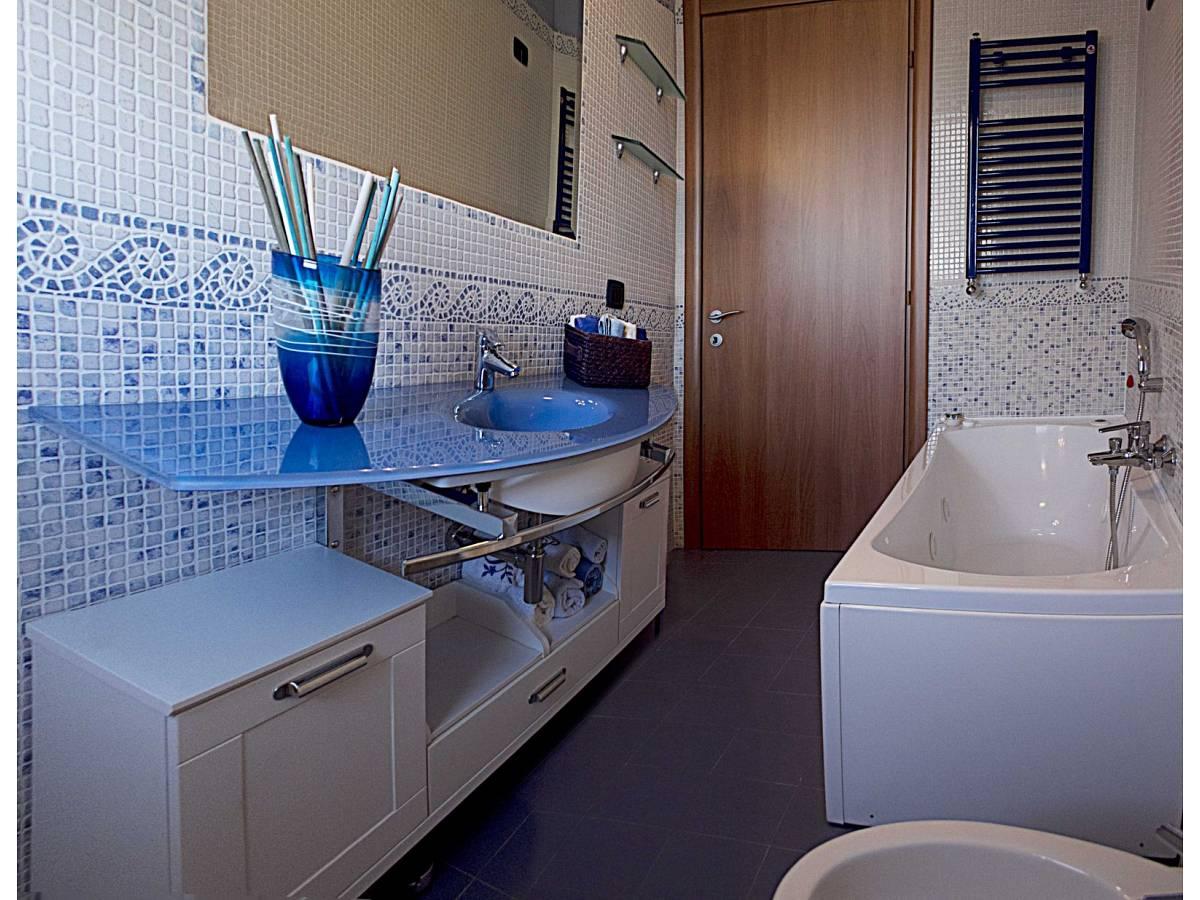 Appartamento in vendita in Via Vittorio de Sica, 10 Villa Raspa  a Spoltore - 5499886 foto 26