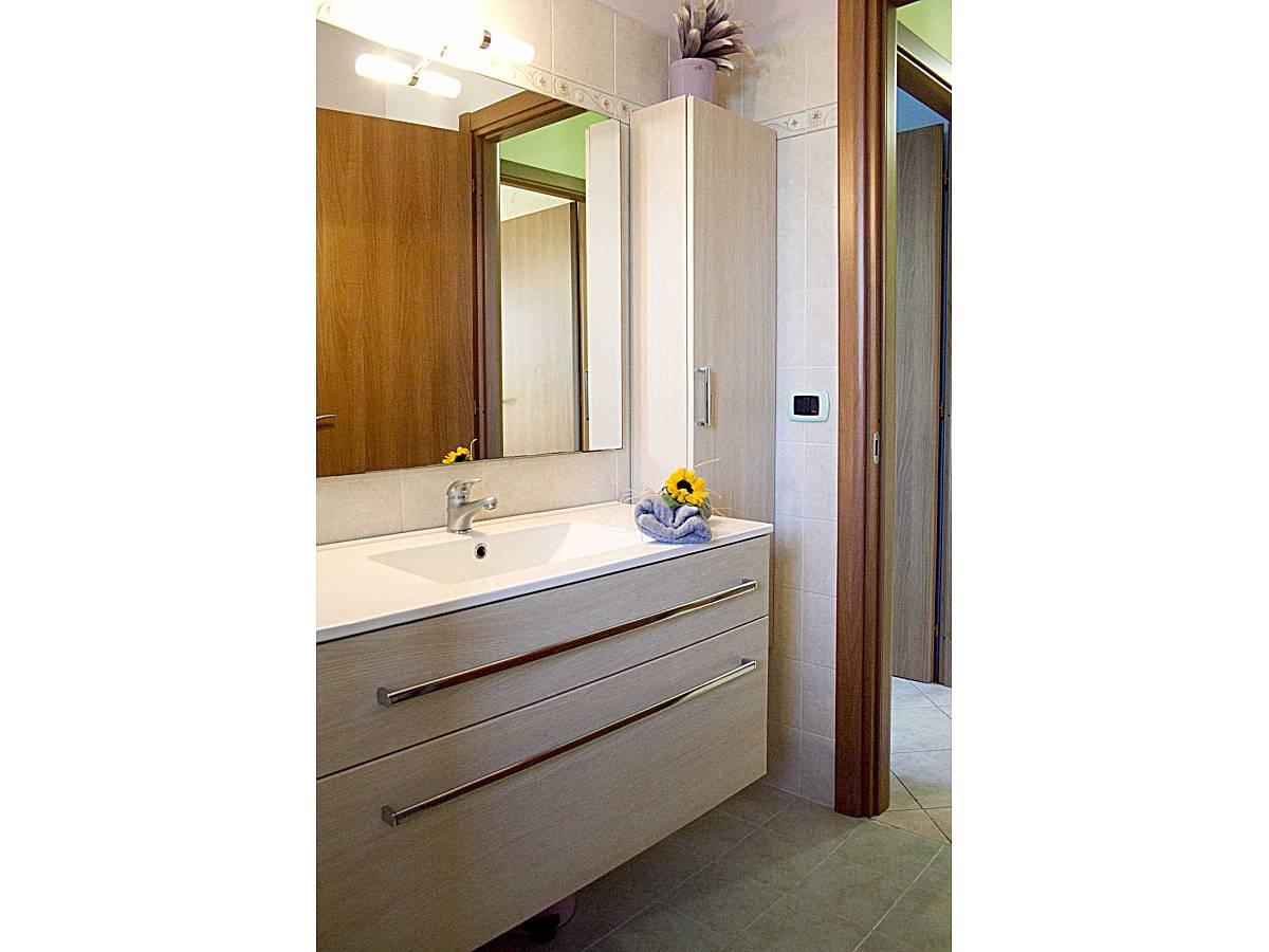 Appartamento in vendita in Via Vittorio de Sica, 10 Villa Raspa  a Spoltore - 5499886 foto 28