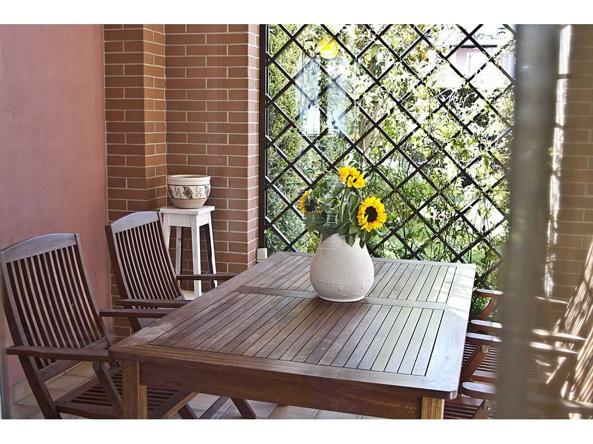 Appartamento in vendita in Via Vittorio de Sica, 10 Villa Raspa  a Spoltore - 5499886 foto 29