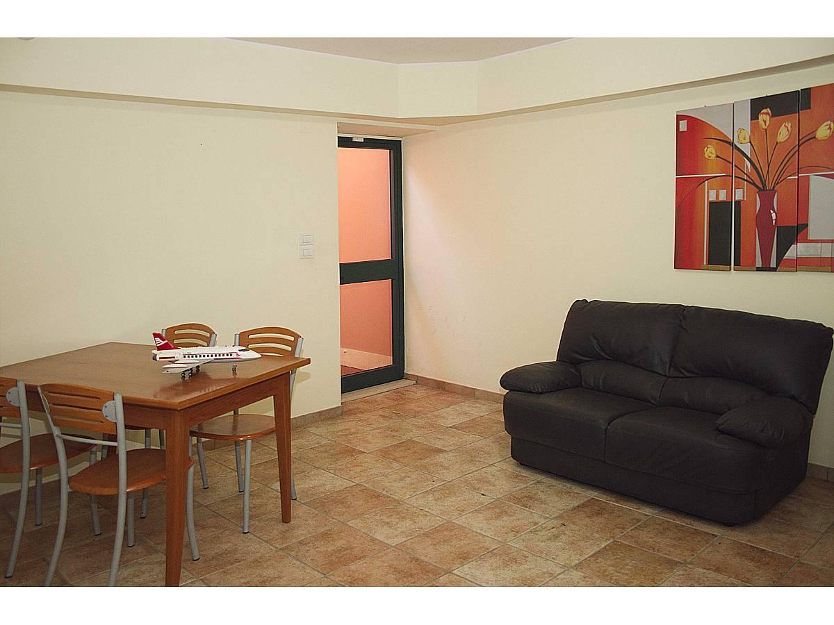 Appartamento in vendita in Via Vittorio de Sica, 10 Villa Raspa  a Spoltore - 5499886 foto 30