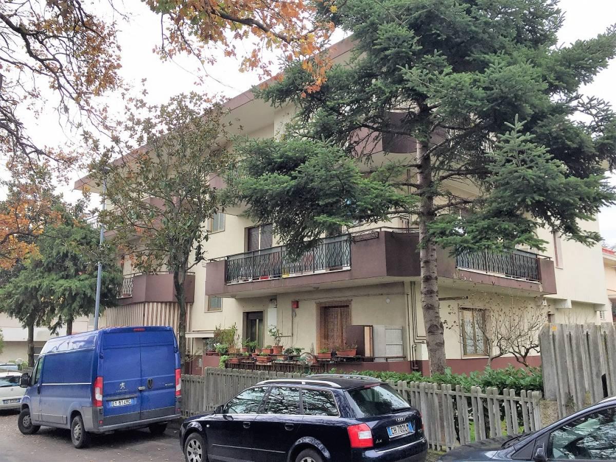 Appartamento in affitto in via lago di garda  a Spoltore - 2381767 foto 3