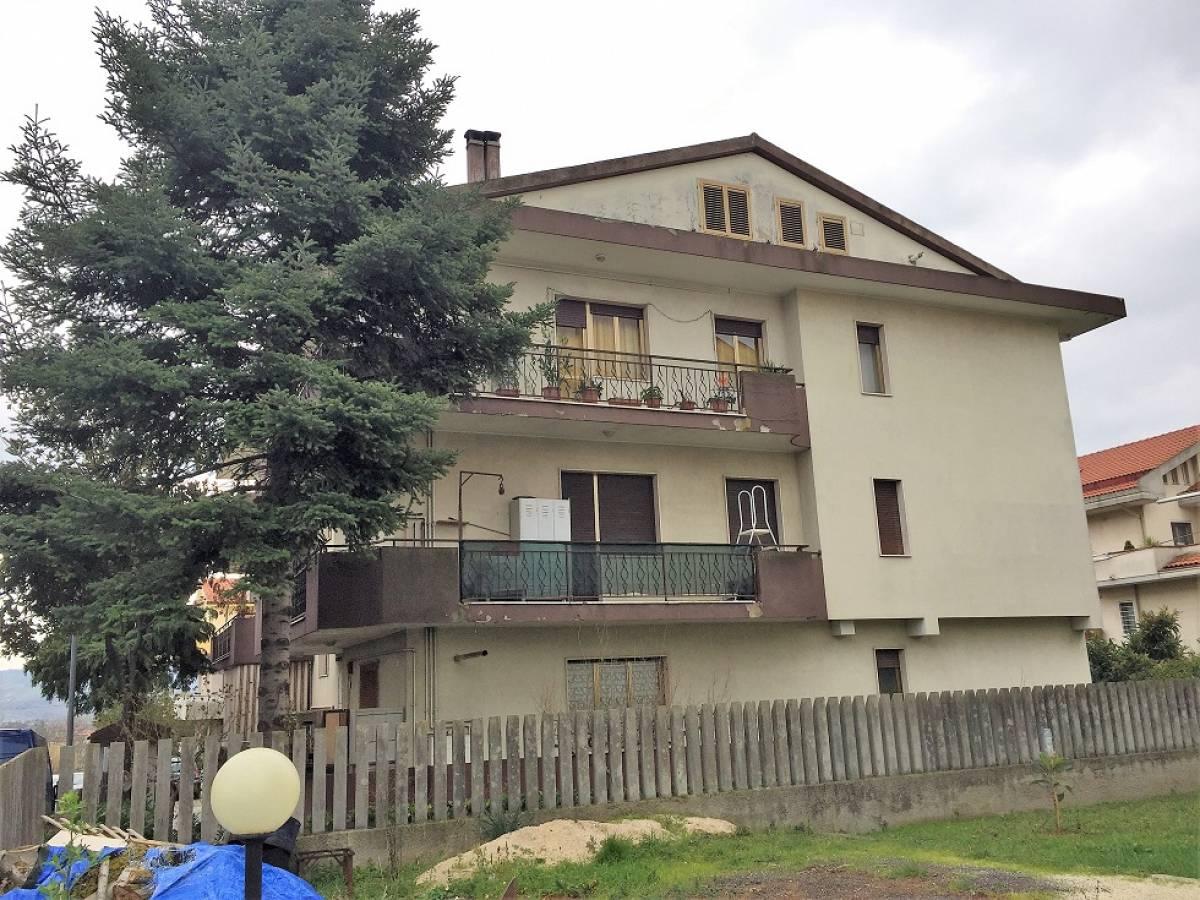 Appartamento in affitto in via lago di garda  a Spoltore - 2381767 foto 4