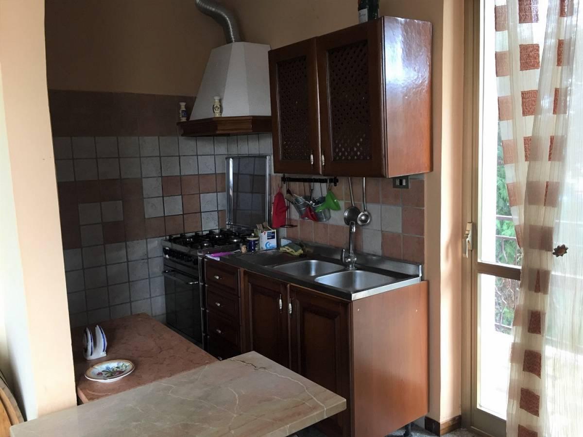 Appartamento in affitto in via lago di garda  a Spoltore - 2381767 foto 6