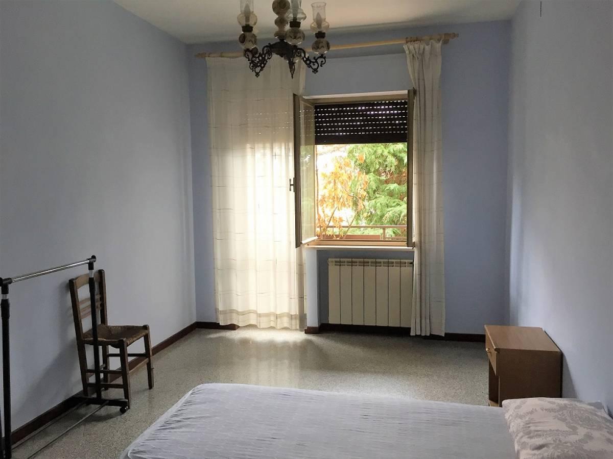 Appartamento in affitto in via lago di garda  a Spoltore - 2381767 foto 8
