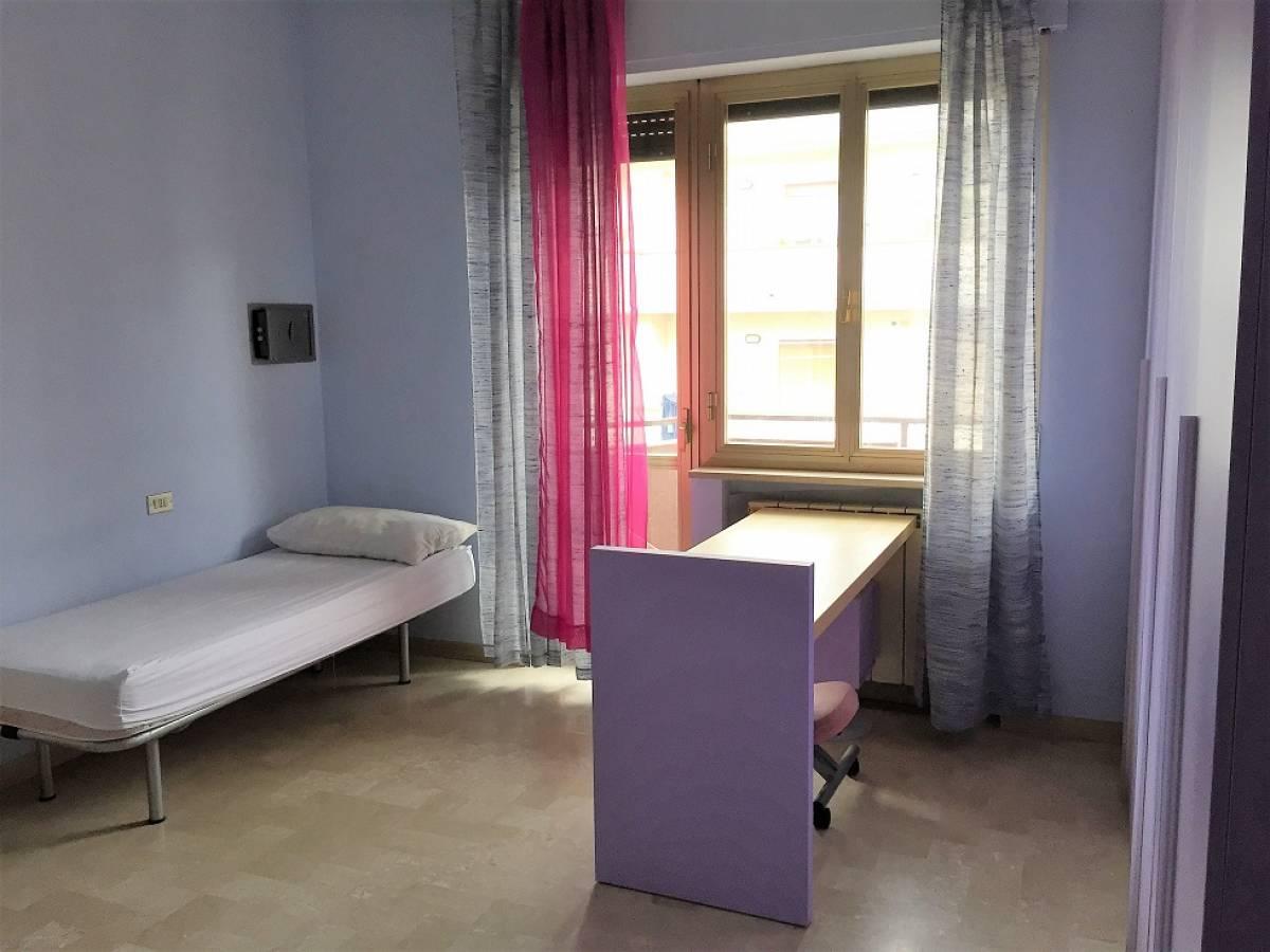 Appartamento in affitto in via lago di garda  a Spoltore - 2381767 foto 13