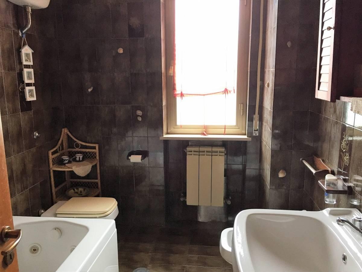 Appartamento in affitto in via lago di garda  a Spoltore - 2381767 foto 14