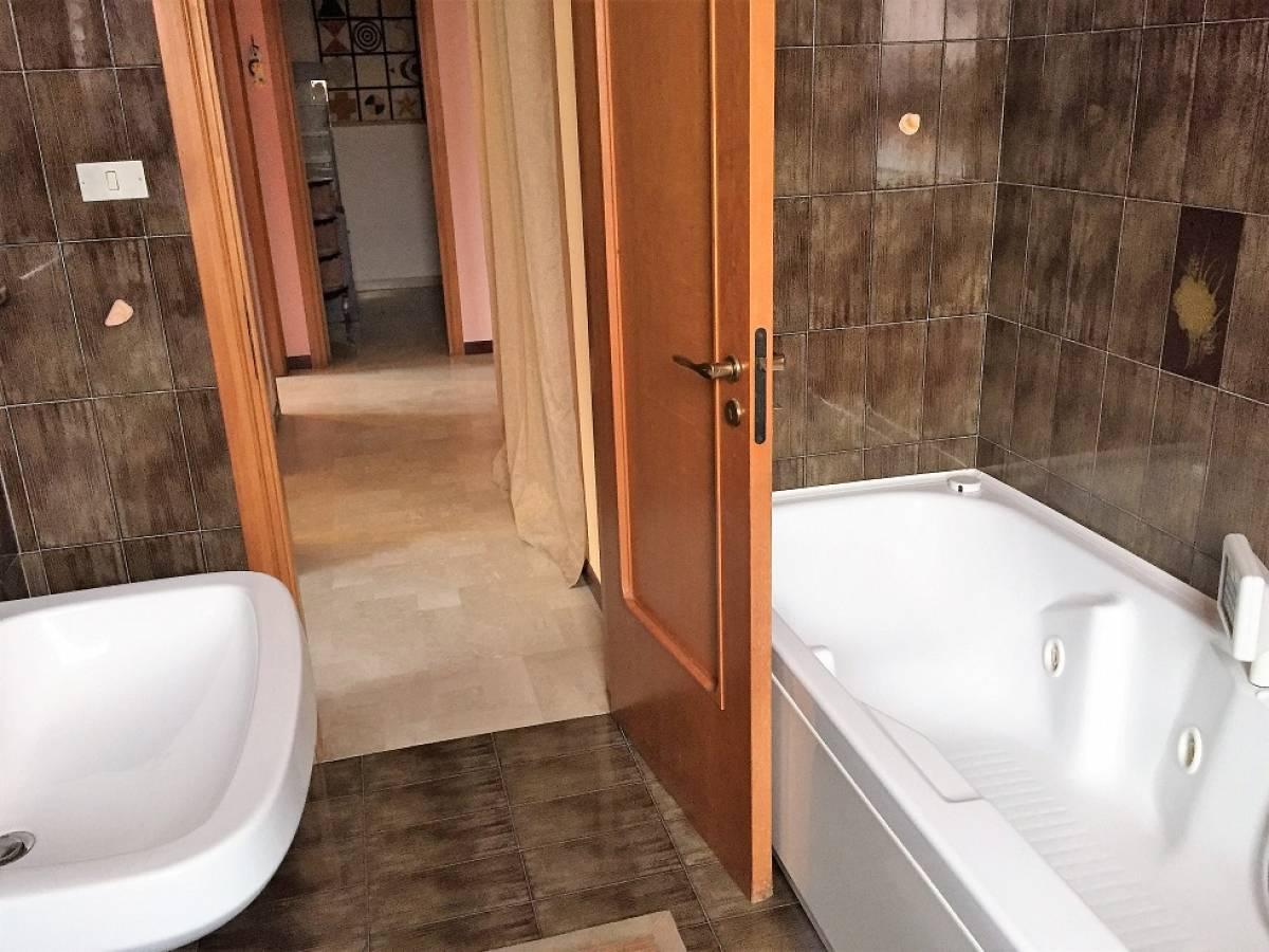 Appartamento in affitto in via lago di garda  a Spoltore - 2381767 foto 15