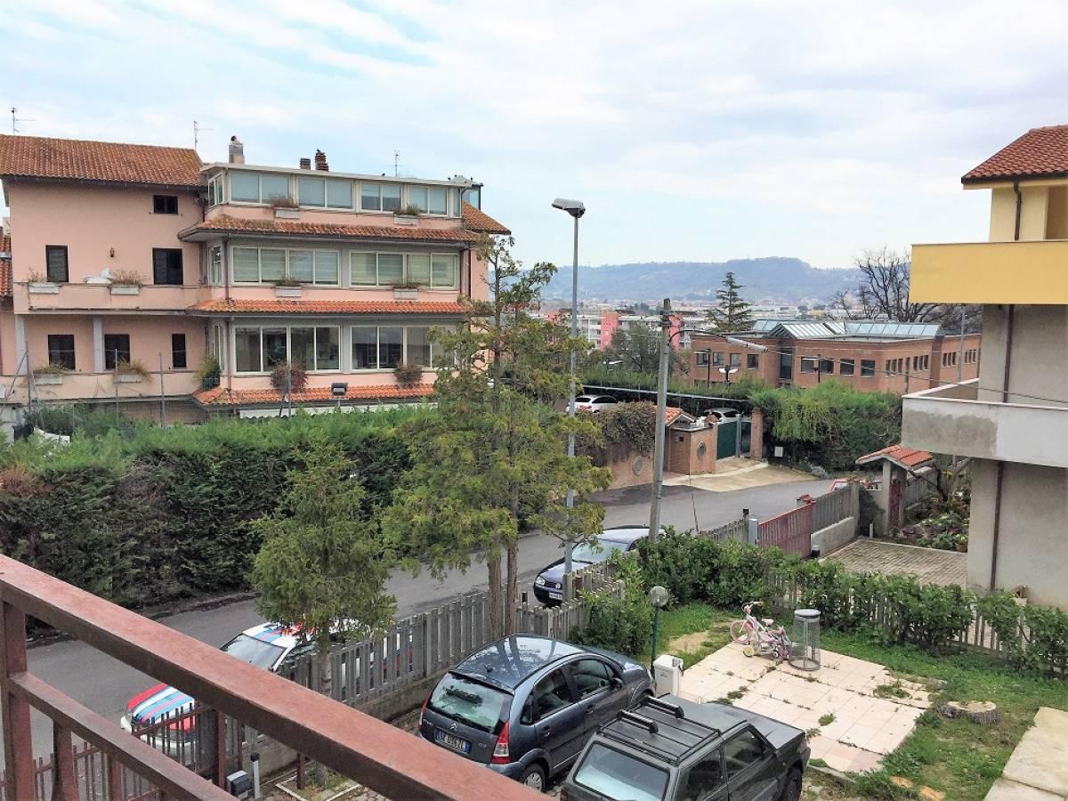 Appartamento in affitto in via lago di garda  a Spoltore - 2381767 foto 16