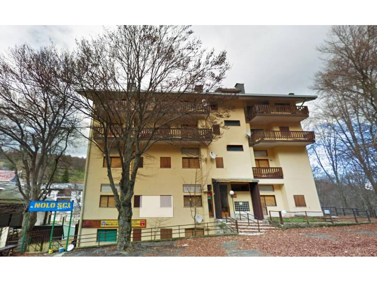 Appartamento in vendita in Passolanciano  a Pretoro - 2895091 foto 1
