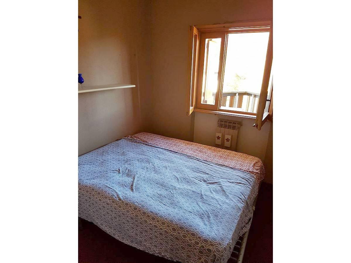 Appartamento in vendita in Passolanciano  a Pretoro - 2895091 foto 2