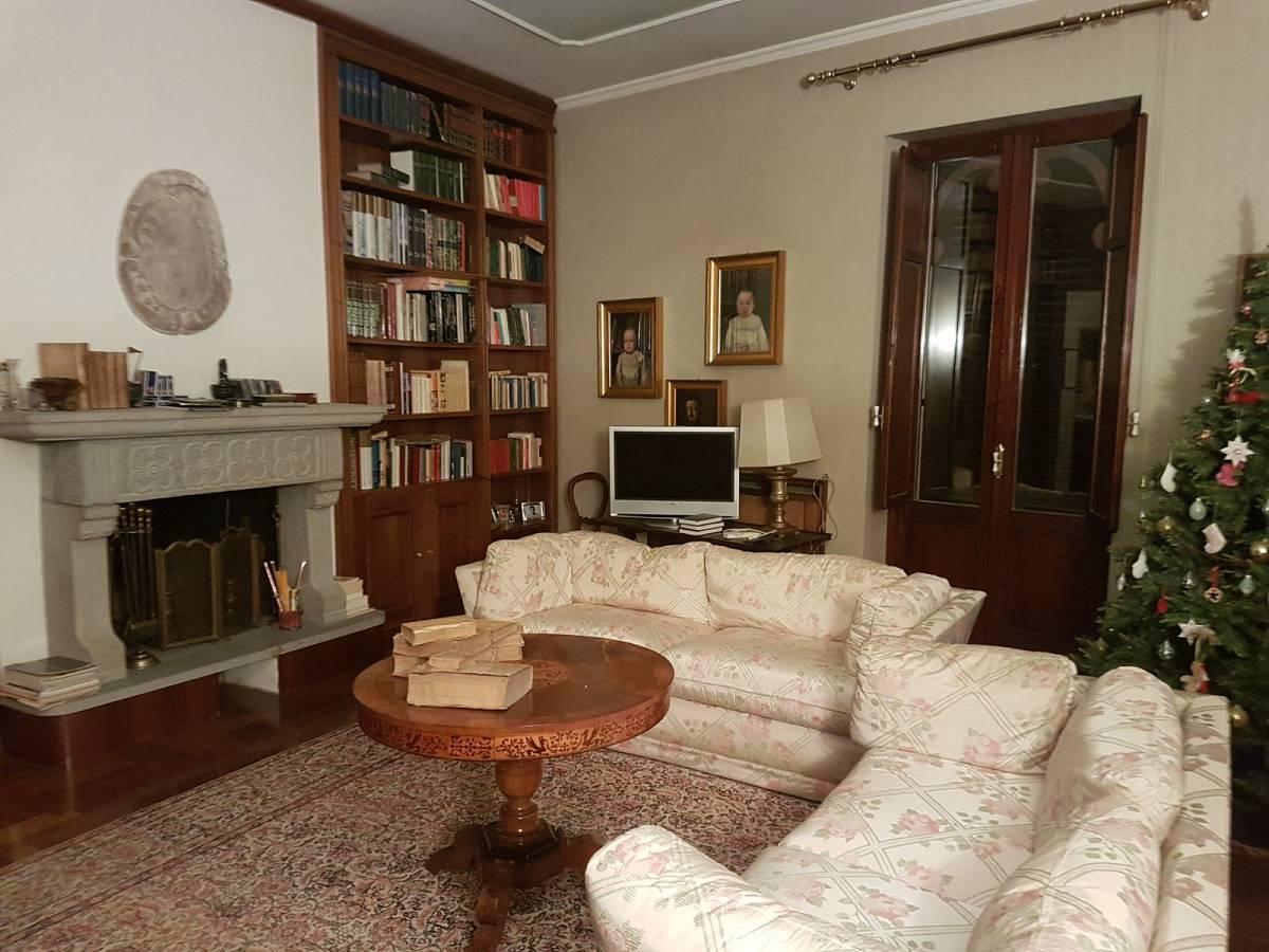 Appartamento in vendita in corso cerulli  a Teramo - 5432968 foto 1