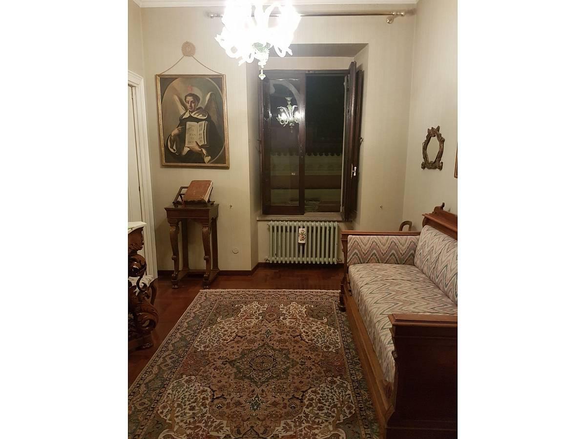 Appartamento in vendita in corso cerulli  a Teramo - 5432968 foto 2