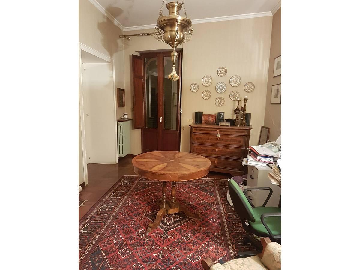 Appartamento in vendita in corso cerulli  a Teramo - 5432968 foto 3