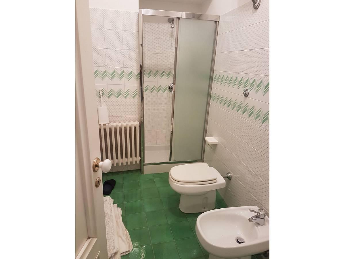 Appartamento in vendita in corso cerulli  a Teramo - 5432968 foto 6