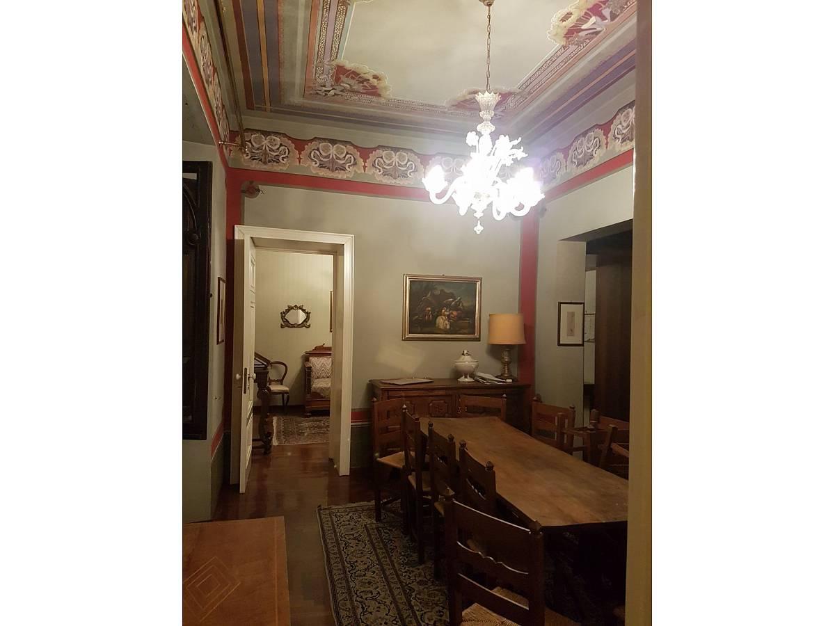 Appartamento in vendita in corso cerulli  a Teramo - 5432968 foto 7