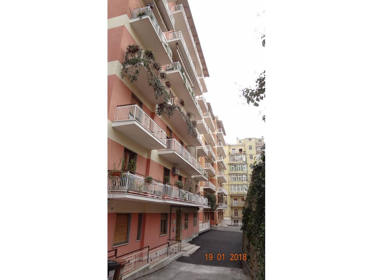 Appartamento in vendita in Piazza Garibaldi  a Chieti - 6555586 foto 1
