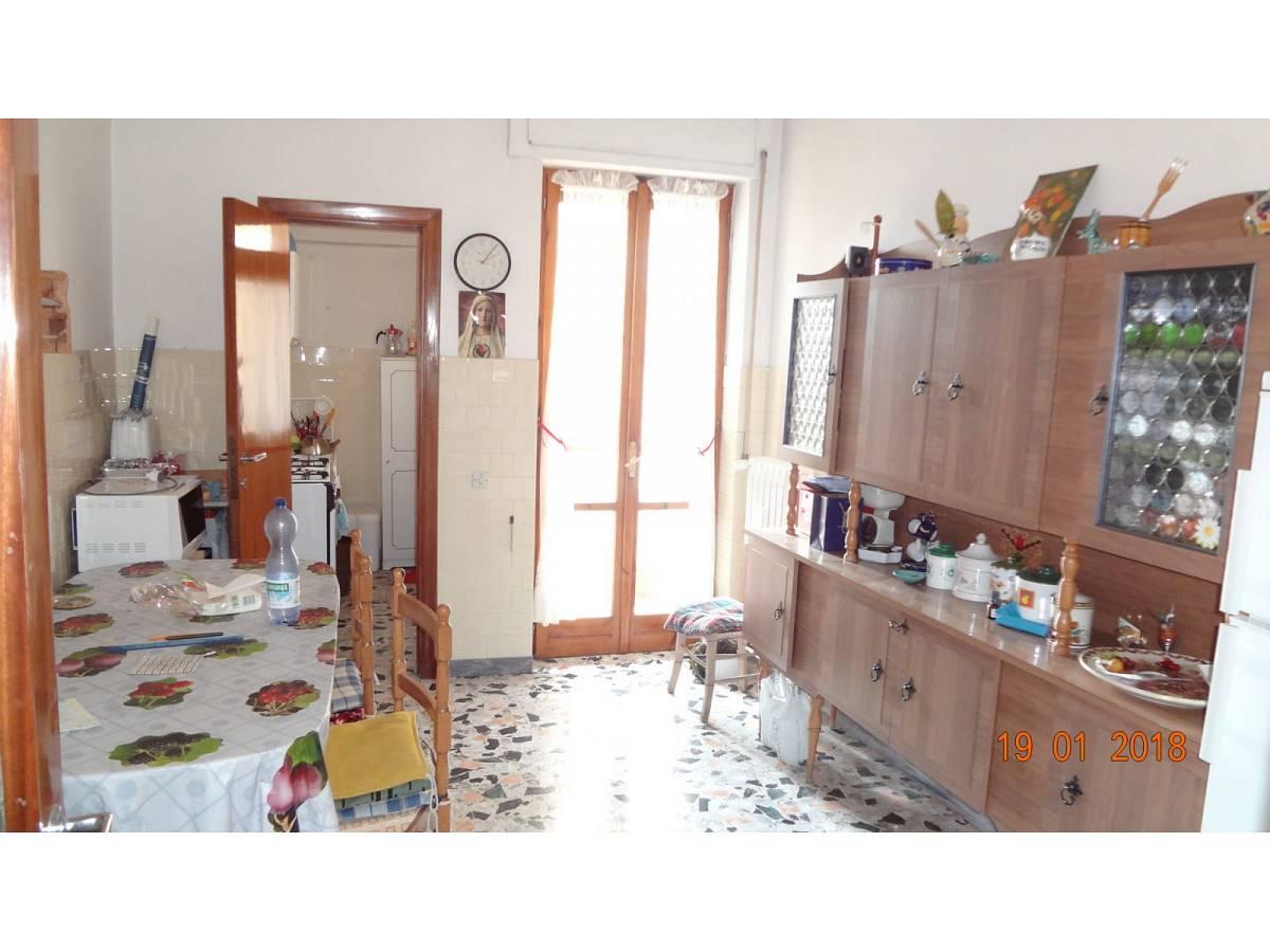Appartamento in vendita in Piazza Garibaldi  a Chieti - 6555586 foto 2