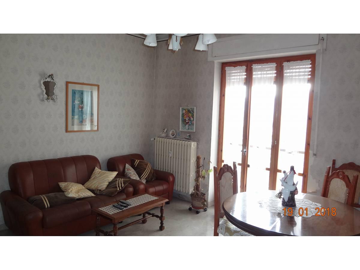 Appartamento in vendita in Piazza Garibaldi  a Chieti - 6555586 foto 3