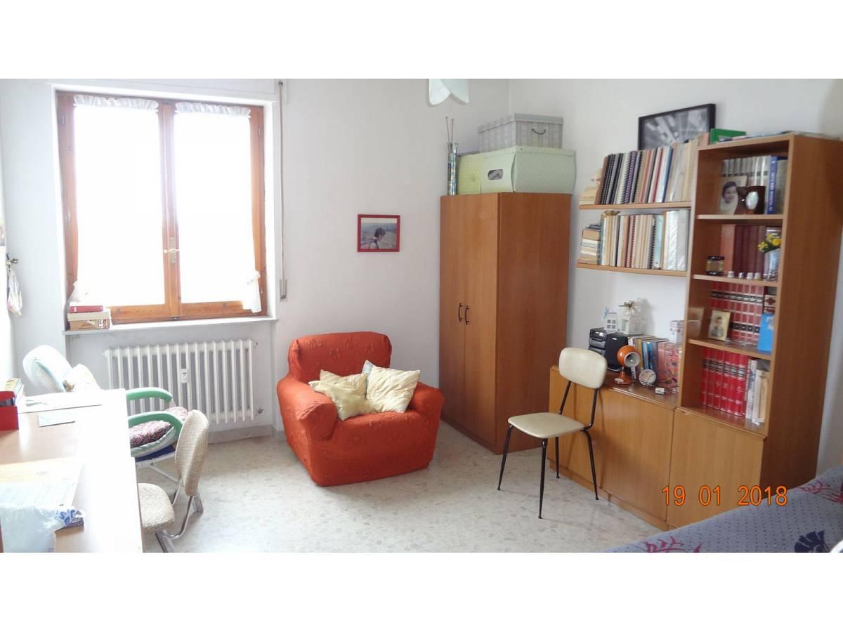 Appartamento in vendita in Piazza Garibaldi  a Chieti - 6555586 foto 4
