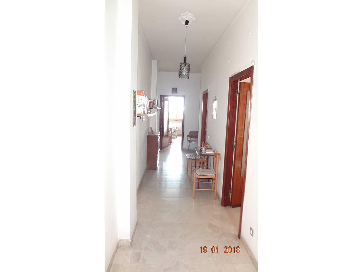 Appartamento in vendita in Piazza Garibaldi  a Chieti - 6555586 foto 8